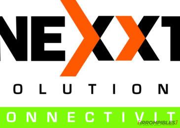 Nexxt Solutions se fortalece con su Router Nebula 1200 AC