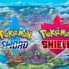 Pokémon Sword & Pokémon Shield [REVIEW]