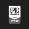 Epic Game Store: ¿vivir lo suficiente para convertirte en el villano?