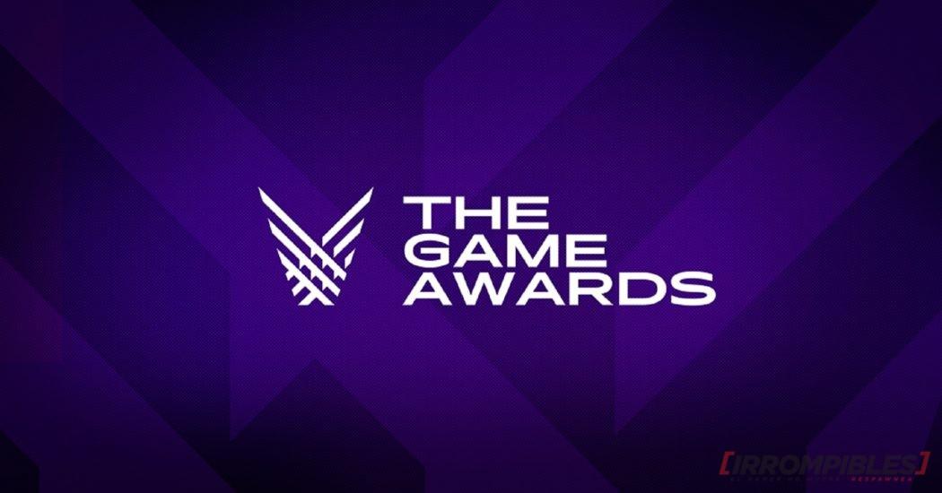 Game Awards 2019: Resumen directo al cerebro