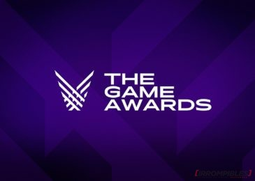 Game Awards 2019: Resumen directo al cerebro