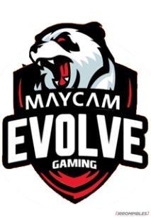 Fede Bal Maycam logo