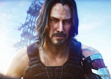 Dios no existe: Cyberpunk 2077 retrasa su lanzamiento