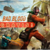 Dying Light: Bad Blood ¡GRATIS!
