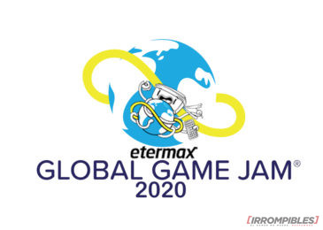 GLOBAL GAME JAM 2020: Etermax se tira con todo a la pileta
