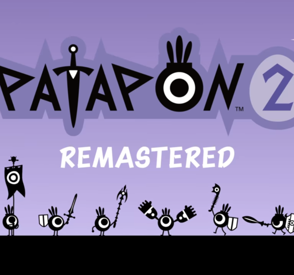 Patapon 2 Remastered [REVIEW]