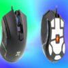 Mouse Primus Gladius 4000T [REVIEW]