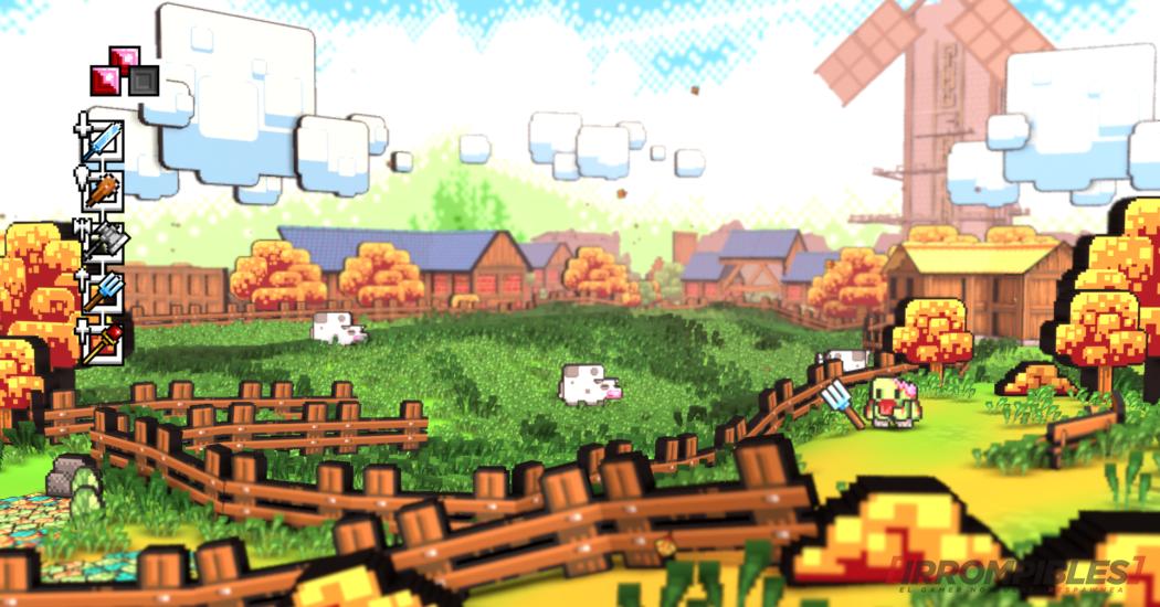 skellboy village