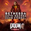 Doom Eternal: ¡BETHESDA SE AUTO-HACKEA EN EL LANZAMIENTO!