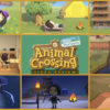 Animal Crossing: New Horizons [REVIEW]