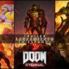 DOOM Eternal – Trailer de lanzamiento en español.