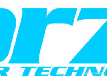 Forza presenta soluciones para proteger la energía en el hogar
