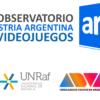 El desarrollo nacional en números: los resultados del Observatorio de la Industria Argentina de Videojuegos