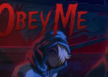 Obey Me [REVIEW]