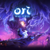 Ori and the Will of the Wisps [REVIEW]