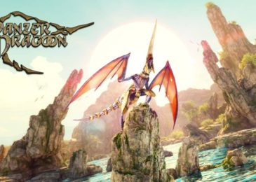 Panzer Dragoon: Remake [REVIEW]