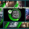 ¿Una tonelada de juegos por $39?  Xbox Game Pass, casi tan santo como el Gaben