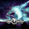 Dread Nautical [REVIEW]