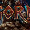 Gorn llega a PLAYSTATION VR