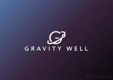 Gravity Well: nace un nuevo estudio, el Respawn después del Respawn