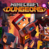 Minecraft Dungeons [REVIEW]