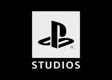 Sony crea PlayStation Studios. ¡Se lanzará junto a PS5!