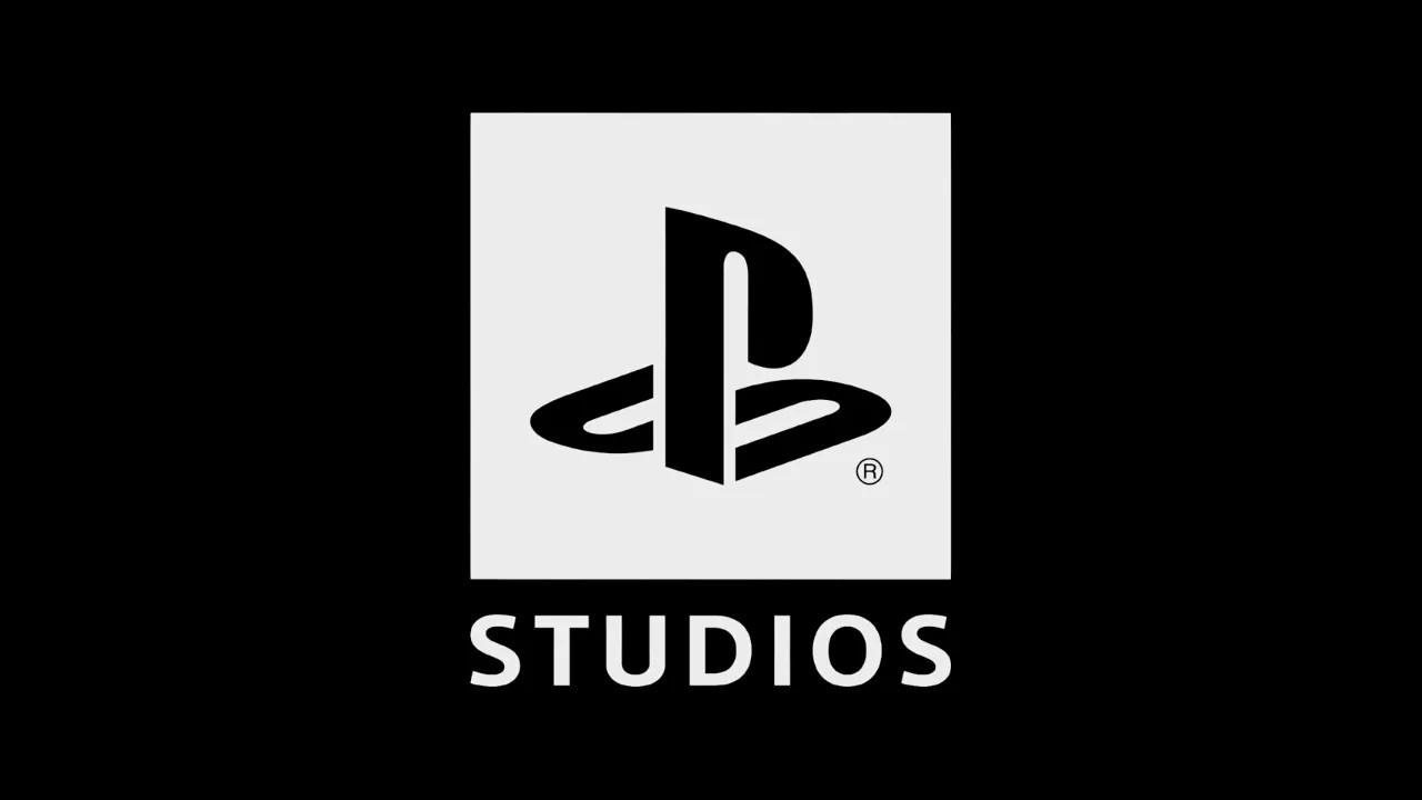 PlayStation Studios HEAD