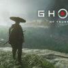 Nuevos detalles de Ghost of Tsushima ponen nuestro hype al filo de la espada