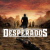 Desperados III  [REVIEW]