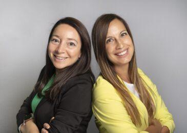 Grupo Núcleo y TecnoLógicas anuncian nuevos Webinars para Pymes y Emprendedoras