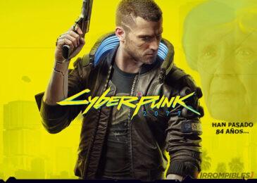 Cyberpunk 2077 se retrasa (otra vez). Breve guía de supervivencia para pasar septiembre