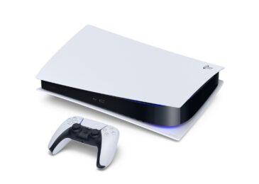 Todo lo que pasó en la presentación de PlayStation 5
