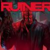 Ruiner [REVIEW]