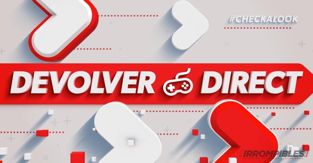Devolver Direct 2020: subiendo la apuesta de lo extraordinario