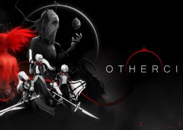 Othercide [REVIEW]