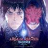 ¡Final Fantasy XIV expande su base free to play!