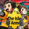 The Isle of Armor: analizamos el primer DLC de Pokémon Sword & Shield