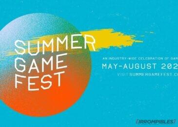 Summer Game Fest: ¡Primeras impresiones del PlayStation 5 DualSense!