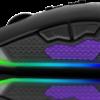 Primus Gladius 10000S y Pad Arena [REVIEW]
