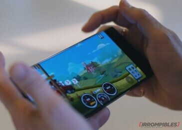 Cinco tips para jugar en tu smartphone, por Furious Gaming