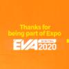 Terminó la EVA Digital 2020 y estos fueron los videojuegos premiados