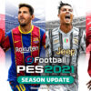 eFootball PES 2021 [REVIEW]