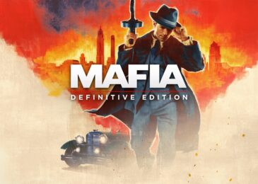 Mafia: Definitive Edition [REVIEW]