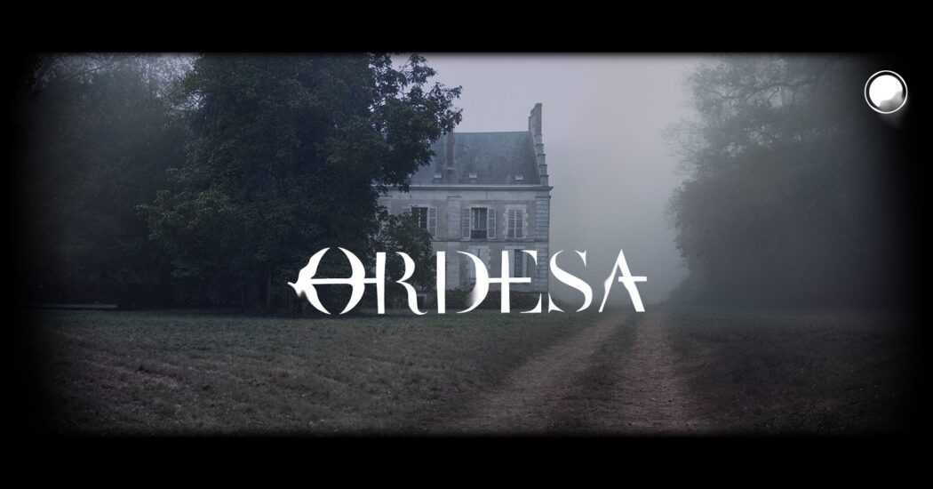 Ordesa [REVIEW]