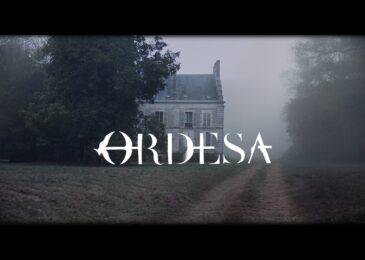 Ordesa [REVIEW]