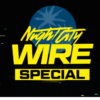 Cyberpunk 2077 Night City Wire Especial: Gameplay en Xbox
