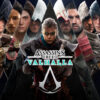 Assassin's Creed: Valhalla [REVIEW]