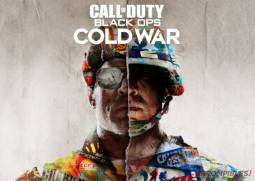 Call of Duty: Black Ops Cold War [REVIEW]