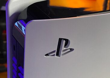 ¡PlayStation 5 rompe records de venta!