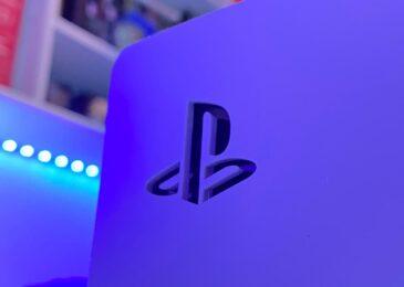 """Actualización PS5: ¿Juegos """"apretados"""" en el SSD? Hoy llega un respiro"""